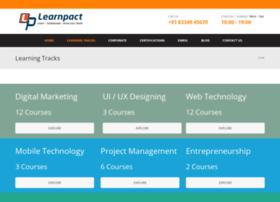 learnpact.com
