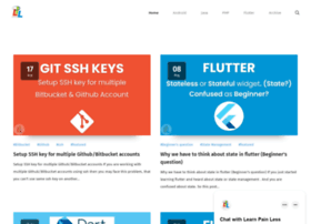 Learnpainless.com