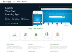 learnpedia.in