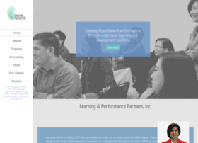 learnperformance.com