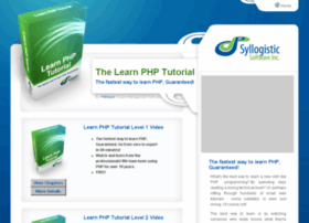 learnphptutorial.com
