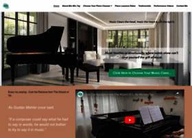 learnpianolessonsingapore.com
