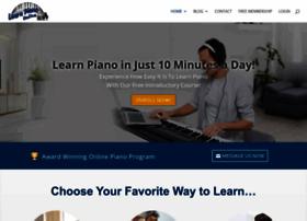 learnpianoonline.com