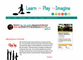 learnplayimagine.com