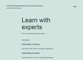 learnpsd.com