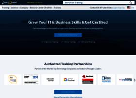 learnquest.com