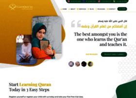 learnquraan.co.uk