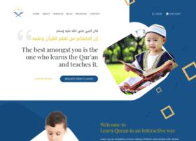 learnquran.com.au