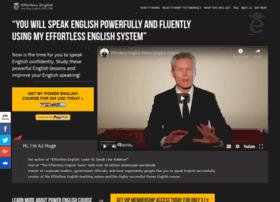 learnrealenglish.com