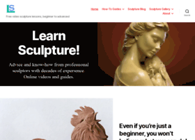 learnsculpture.org