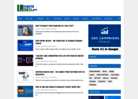 learnseo.pro