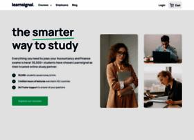 learnsignal.com
