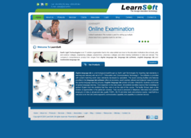 learnsoft.in