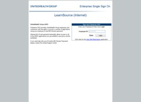 learnsource.unitedhealthgroup.com