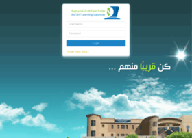 learnspace.maarif.com.sa