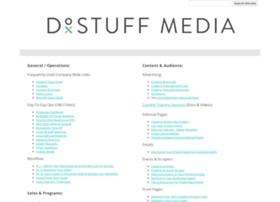 learnstuff.dostuffmedia.com