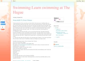 learnswimmingatthehague.blogspot.in