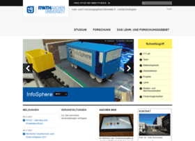 learntech.rwth-aachen.de
