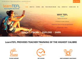 learntefl.com