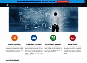 learntek.org