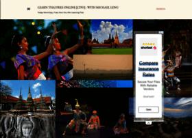 learnthaifreeonline.blogspot.com