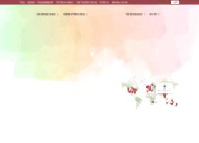 learnthaistyle.com