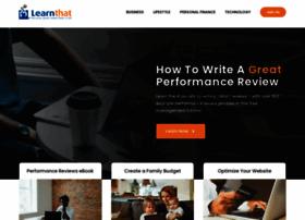 learnthat.com