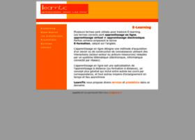 learntic.com