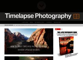 learntimelapse.com
