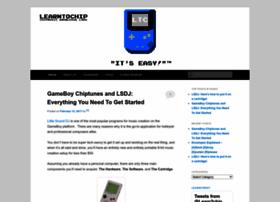 learntochip.wordpress.com