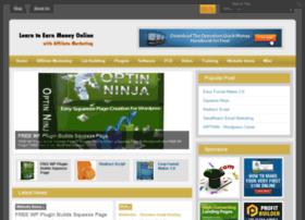 learntoearnonlinenow.com