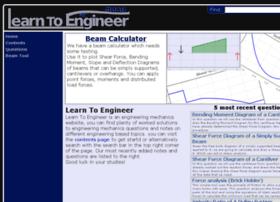 learntoengineer.com