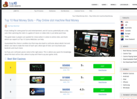 learntoplayslotmachines.com