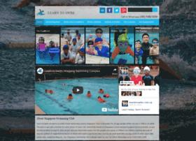 learntoswim.com.sg
