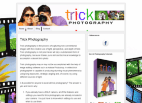 learntotrickphotography.com