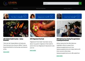 learntruehealth.com