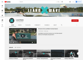 learnwake.com
