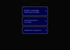 learnweb.in