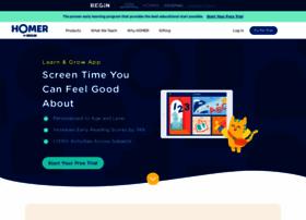 learnwithhomer.com