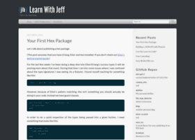 learnwithjeff.com