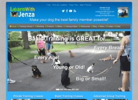 learnwithjenza.com