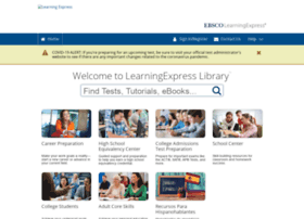 learnx.com