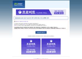 learnyware.com