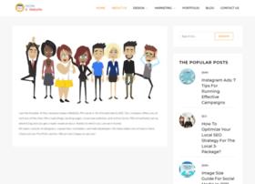 lease-a-website.biz