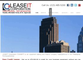 lease-equipment.net