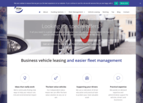 lease-hire.co.uk
