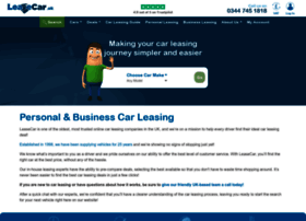 leasecar.uk