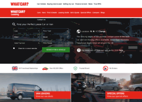 leasecarsdirect.co.uk