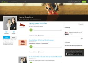 leasefunders.podbean.com