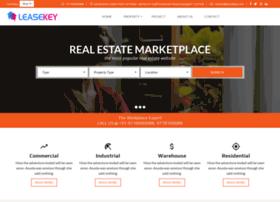 leasekey.com